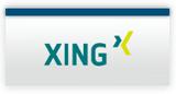 XING Profil