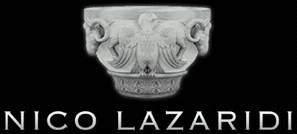 Weingut Nico Lazaridi in Griechenland