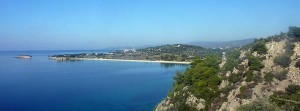 weitere Immobilienverkäufe der griechischen Privatisierungsbehörde TAYPED