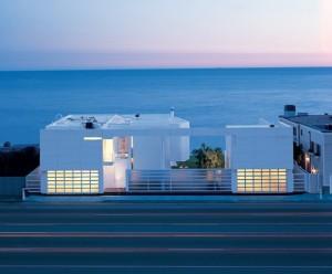 Was beim Kauf einer Immobilie in Griechenland beachtet werden sollte