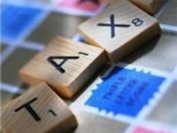 Was Sie über die Besteuerung von Erbschaften, Schenkungen und Übertragungen von Immobilien in Griechenland wissen sollten – FAQ
