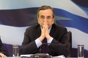 'Growing Opposition to Continued Greek Austerity Measures' per E-Mail an einen Bekannten schicken