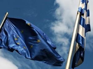 Europa Griechenland