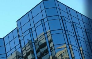 Förderung der Auslandsorientierung griechischer Unternehmen