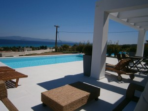 Inheritance law in Greece