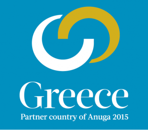 Anuga Greece 2015