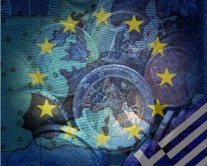 Förderprogramm in Griechenland