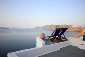 Ferienimmbilie_Griechenland_kaufen