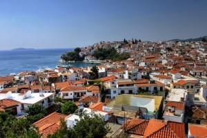 Ferienimmobilie_Griechenland_Sicherheit
