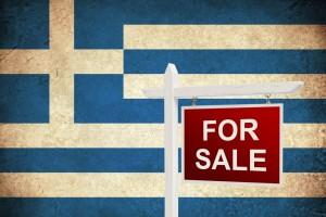 Ferienimmobilien_Griechenland