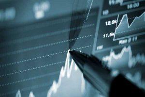 Nachhaltigkeit des griechischen Wirtschaftswachstums