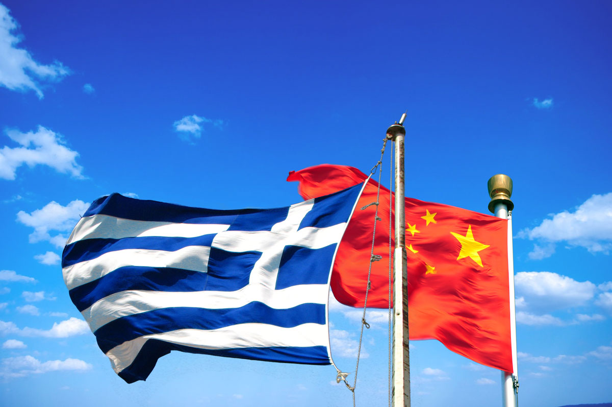 greece-china-worries-fading