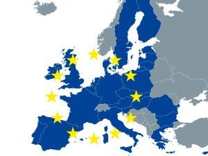 Europaeische-Union-Laender