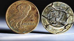 wenn-griechenland-die-euro-zone-verlaesst-koennte-die-drachme-wieder-eingefuehrt-werden-