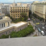 athen-office