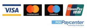 Pos Paycenter